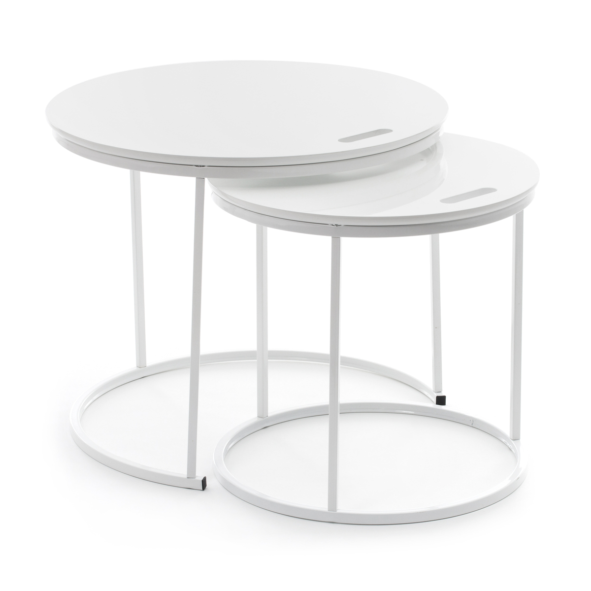 Design Table Set Table Sets Modern Coffee Table Coffee Table White Ebay