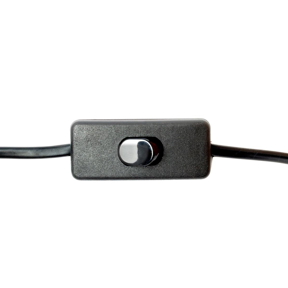 leselampe tischleuchte tischlampe leseleuchte nachttischlampe leuchte wei ebay. Black Bedroom Furniture Sets. Home Design Ideas