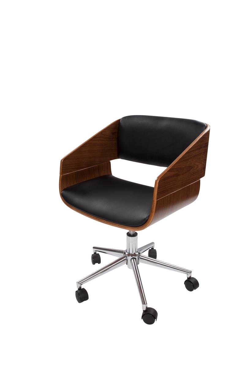 Design Stuhl Bürostuhl Schalenstuhl Stühle Modern