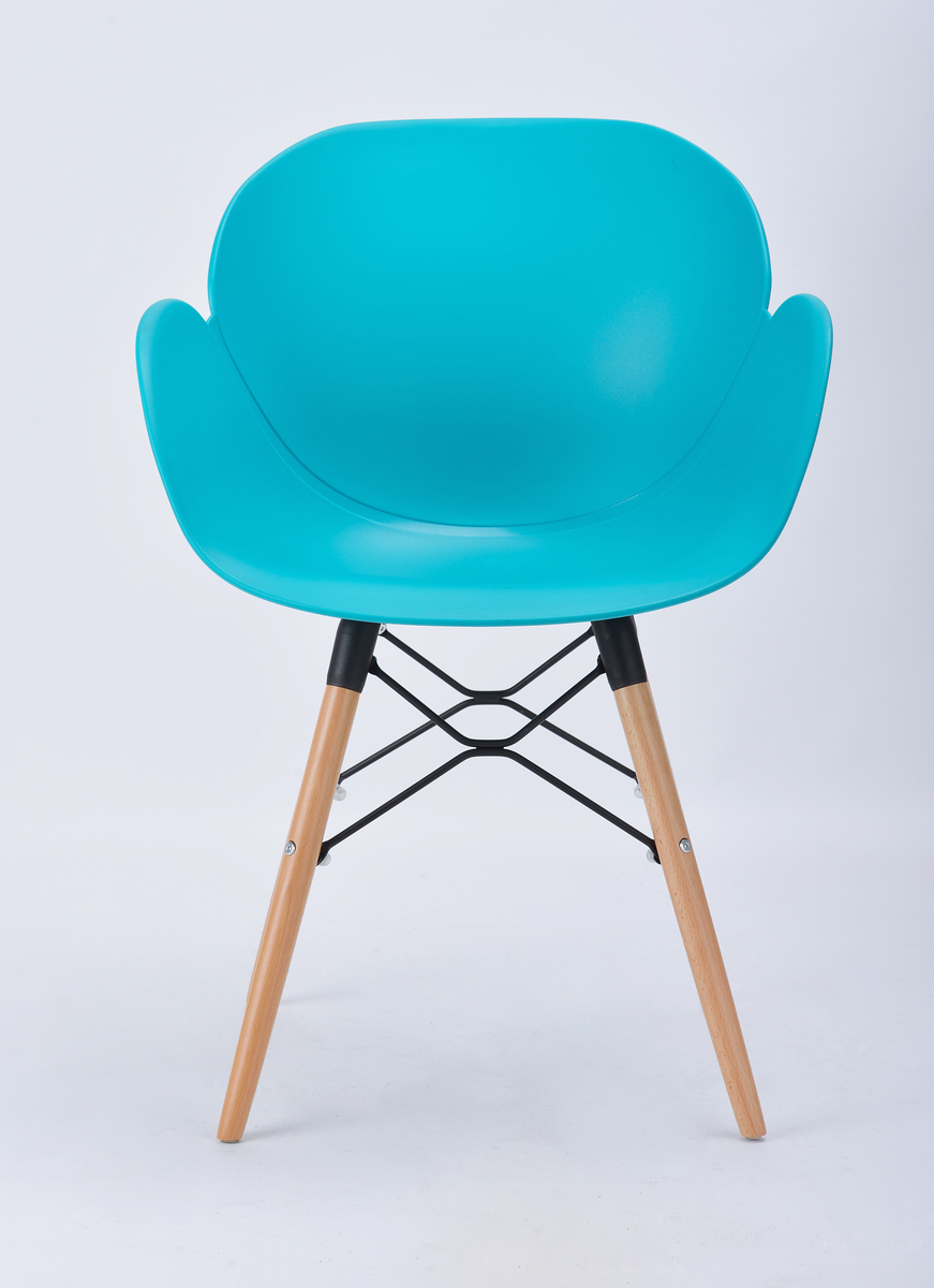 sitzm bel design st hle blauer stuhl top modern aus
