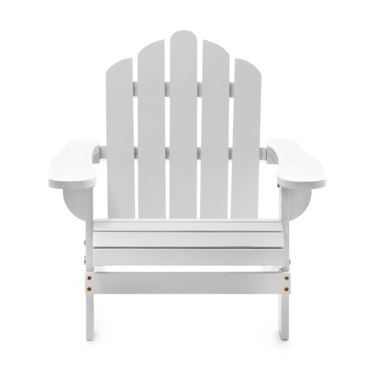Stühle modern holz  Esszimmerstühle Ikea | rheumri.com